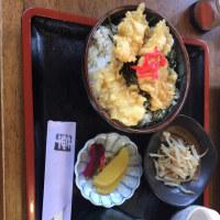 昼食 東山 華 ランチ