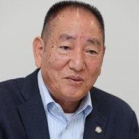 吉田清治氏の慰安婦謝罪碑書き換え 韓国警察が元自衛官の奥茂治氏を出国禁止 損壊容疑で取り調べ