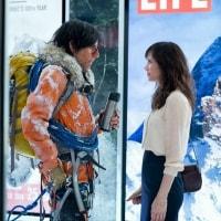 映画:「LIFE!」