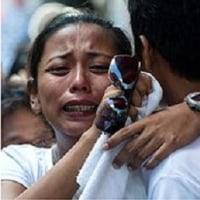 フィリピン・ドゥテルテ大統領  外交問題の陰に隠れた感もある「犯罪行為」