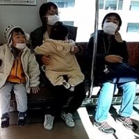 会津から路線バスでは