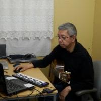 楽しい編曲。
