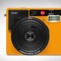 最近のカメラ事情・・・「Leica」ゾフォート