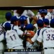 都市対抗野球でNTTが優勝しました。