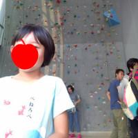 8歳になる