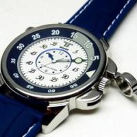 「合格時計・ジュニア」の特徴 その2