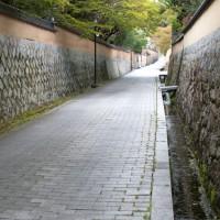 城下町長府を歩く(Ⅶ)