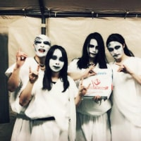 Babymetal 神バンドについて知っているニ三の事柄