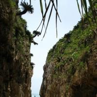 沖縄の年中行事「浜下り」・・・旧暦3月3日の「女性の節句」