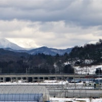 17-02-14 早池峰