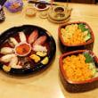 今が一番おいしい北海道のウニ