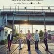 2017 FTISLAND LIVE [X] IN SEOUL