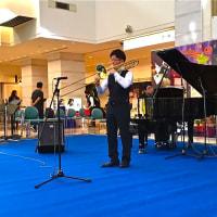 コンサート「秋のノヴェレッテ」終了!(2)
