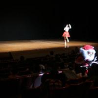 JA共済親子ふれあい劇場を開催しました。