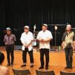 さまざまな命の物語 2017 福岡公演