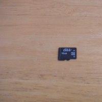 【SD/CF/USB/データ復元】 下北沢のお客様