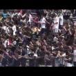 第99回全国高校野球選手権長野大会 準決勝 松商学園高 vs. 岩村田高