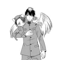 佐久間さんの軍服姿が好きです。