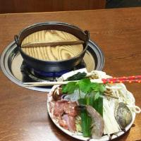 闘病日記6/23(金)・・・夏日