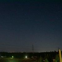 2010.10.23 Sat 04.02.48