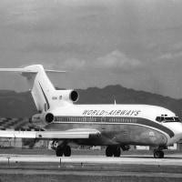 1969-08  ITAZUKE AB 2の1