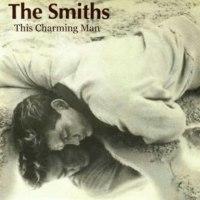 The Smithsとの出会い ( 5 )