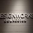 DESIGNWORKS   vol.2039