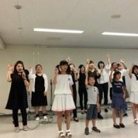 """""""Robanoko Kids & Young Gospel Concert"""""""