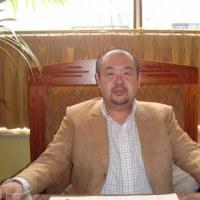 金正男殺害を中国はどう受け止めたか――中国政府関係者を直撃取材