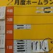 徒然その243☆ イーダちゃん、バッテイングセンターでホームランを打つ! ☆