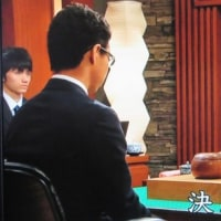 NHK杯決勝