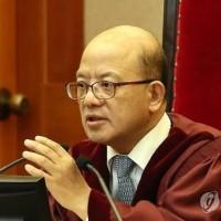 韓国憲法裁判所:多国間の国際条約に基づいた地域人権保障機関が必要と訴え、「アジア人権裁判所」を発足すべき
