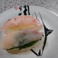 すしハウスめ組 ~冬になり更にお魚が美味しい時期になりますね~