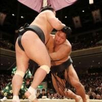 松鳳山、1年ぶり金星が幕内200勝目「うれしい」とのニュースっす。
