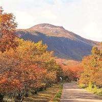 会津若松から那須高原へ