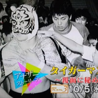 テレビ Vol.145 『アナザーストーリーズ 運命の分岐点』