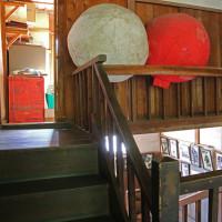 懐かしの学び舎 南信州旧木沢小学校 7