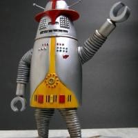 過去作「ロボットハック」