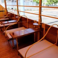 四国旅行2017 その7「宇和島駅での待ち時間」