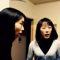 「過去からきたあいつ」小坂本町一丁目映画祭ノミネート!