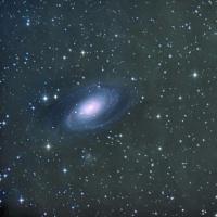 M81,M82再び、