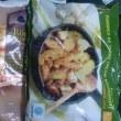 ピカールの冷凍食品