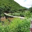 恭城ヤオ(瑶族)自治県で油茶