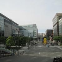 6月九州(博多・仙台)の旅  7