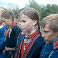 映画『サーミの血』北欧から届いた、自由を求めて生き抜いた少女の物語