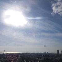 2016-12-05    その日の雲   NO.3