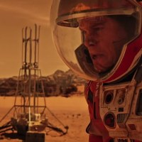 2016年 ブロガーが選んだ映画ベスト10
