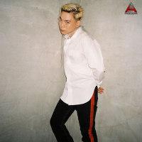 "【K-POPニュース】""韓国ソロ初""G-DRAGON 米ビルボード・ワールドアルバムチャートで2週連続の1位・・"