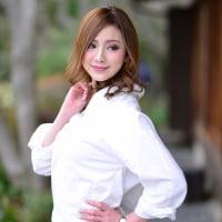 Haru-3@須磨離宮公園