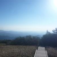 初秋の日光、と、loveりんちゃんの、フラダンス。共通点は>^_^< + 箱根(よね)